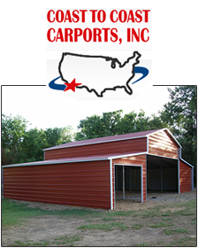 Metal Barn Kits >> Kits For Metal Barns Metal Barns Online