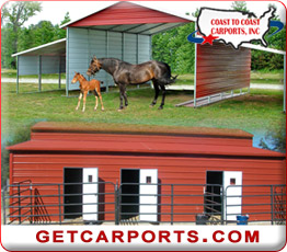Metal Barn Kits >> Metal Barn Kits Metal Barns Online